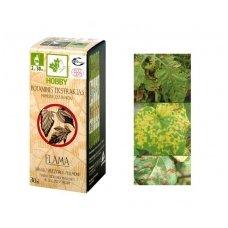 """Biofungicidas """"FLAMA"""" (mimoza, vario druska), 30 ml"""