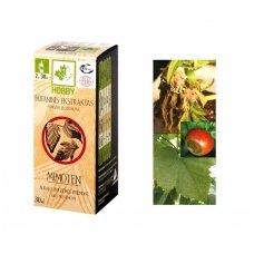 "Biofungicidas ""MIMOTEN"" (mimoza), 30 ml"