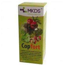 Copfort 30 ml.