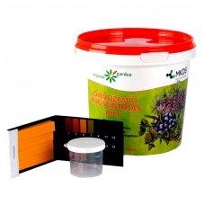 Dirvožemio rūgštintojas pH4, 500g.