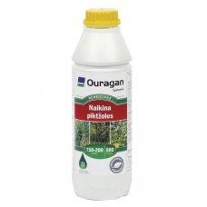 "Herbicidas ""OURAGAN"" System 4, 1 l"