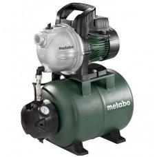 """Hidroforas """"Metabo"""" HWW 3300/25 G"""