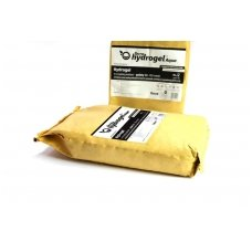 "Hidrogelis ""Terra Hydrogel Aqua""®, granulės, 10 kg"