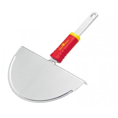 """Įrankis vejos kraštams """"WOLF-Garten"""" RM-M (3312000)"""