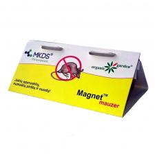 MAGNET mauzer - lipni pelių gaudyklė