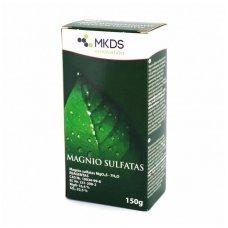 Magnio sulfatas 150 g