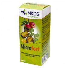 Microfort 30 ml
