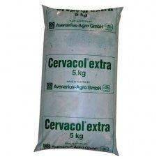 """Repelentas """"Cervacol"""" Extra, 5 kg"""