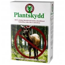 "Repelentas ""Plantskydd"" 1kg"