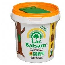 "Sodo tepalas ""Lac Balsam"", 1 kg"