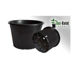 Vazonas 60 litrų apvalus (Standartas) 1 vnt.